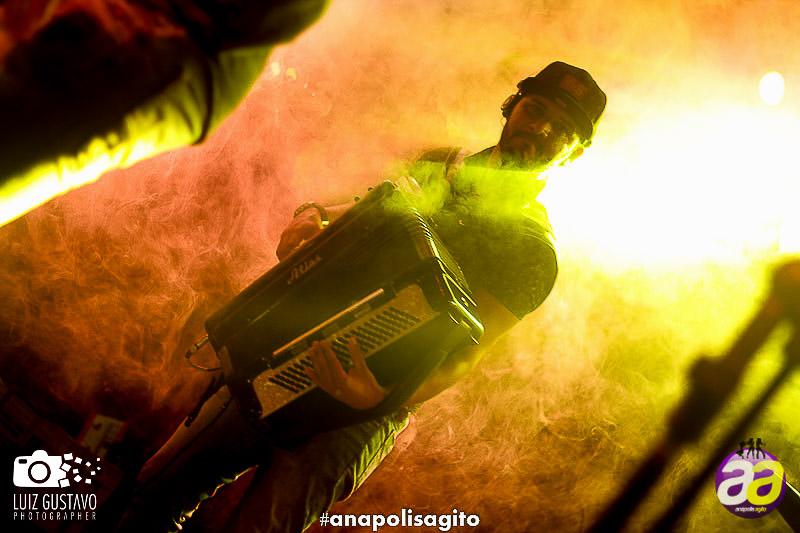 #anapolisagito-94