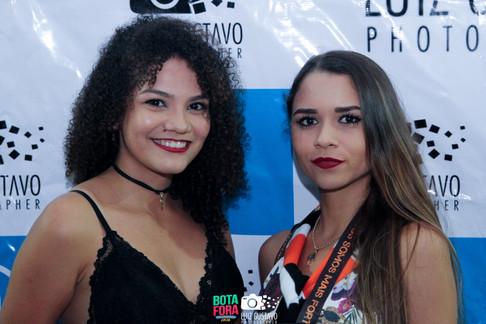 Luiz Gustavo Photographer (13 de 54).jpg