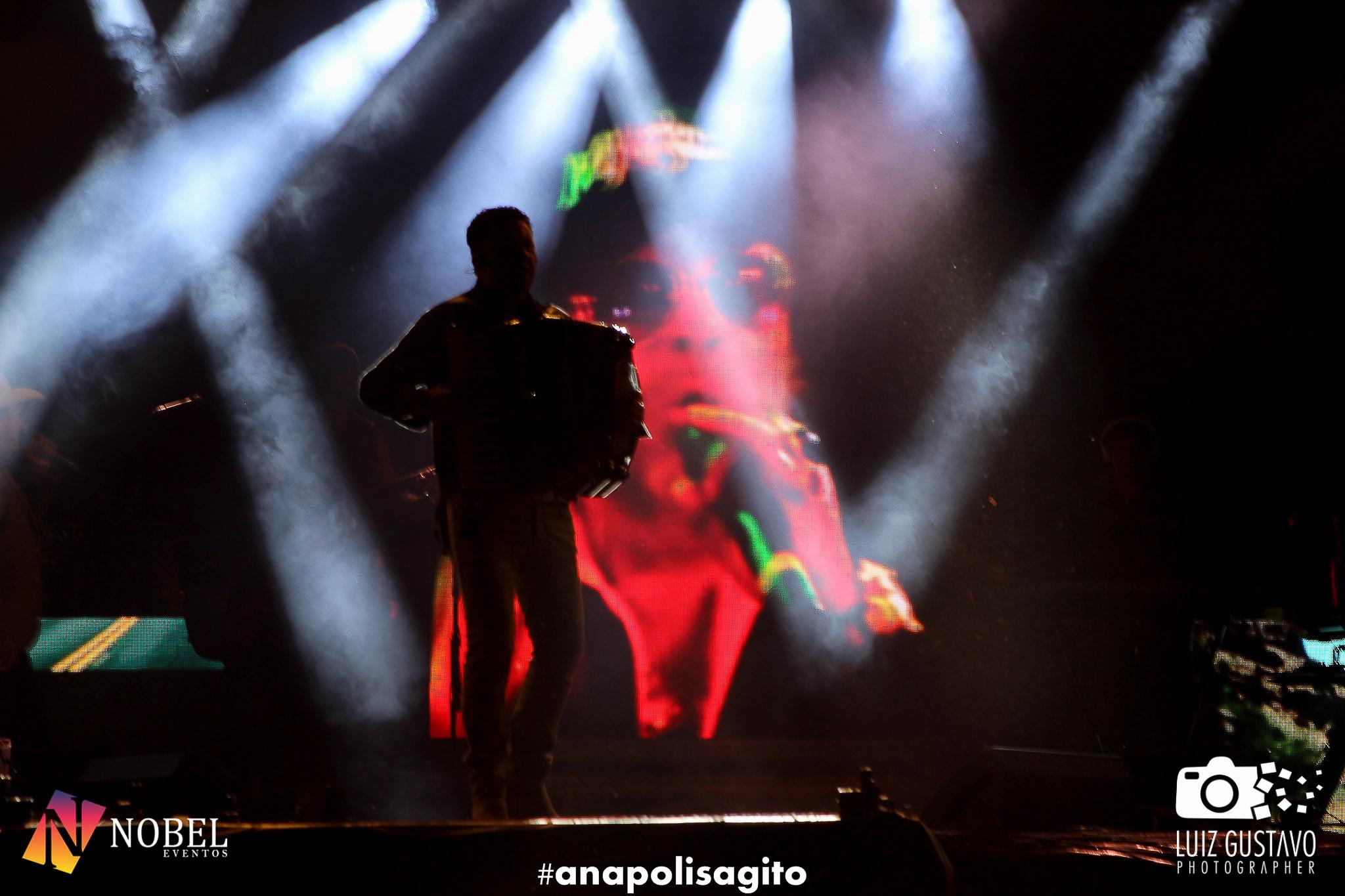 Luiz Gustavo Photographer-213