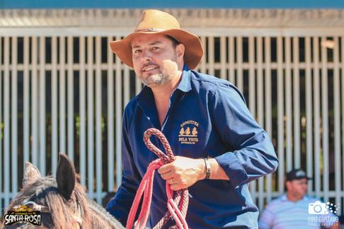 Luiz Gustavo Photographer (199 de 220).j
