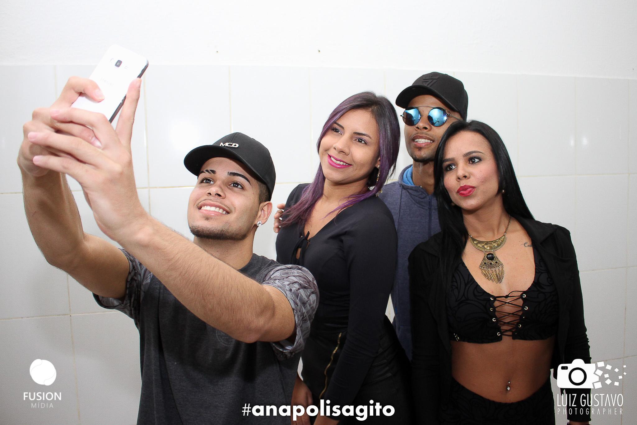 Luiz Gustavo Photographer (70 de 159)