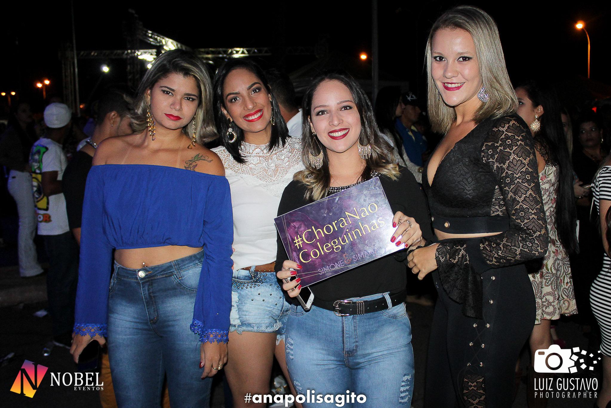 Luiz Gustavo-142