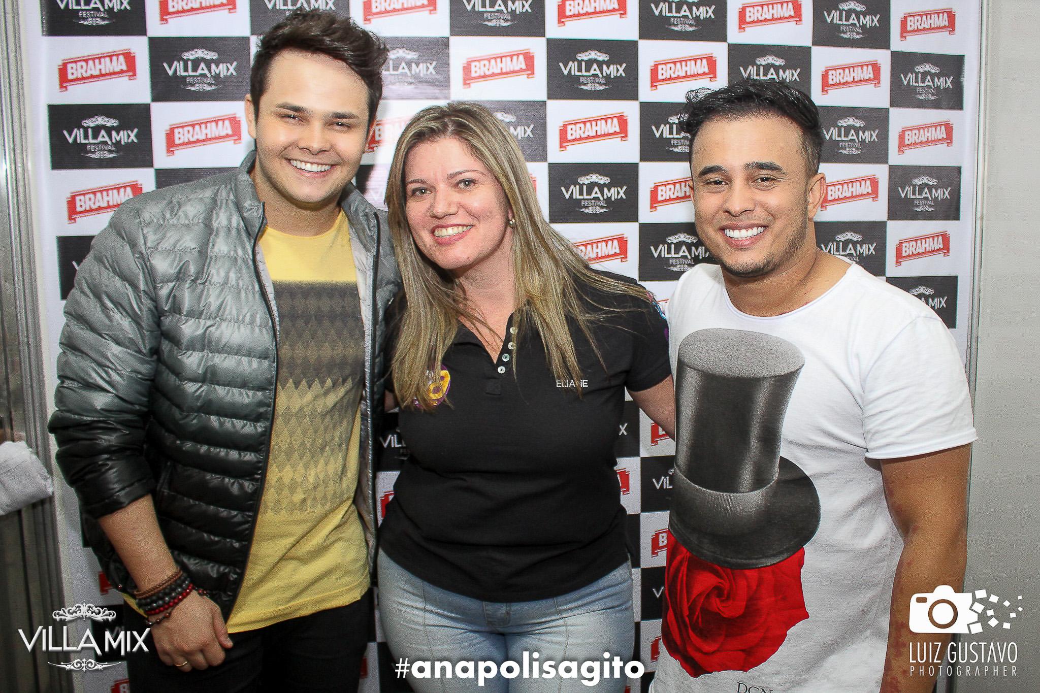 Luiz Gustavo Photographer (218 de 327)