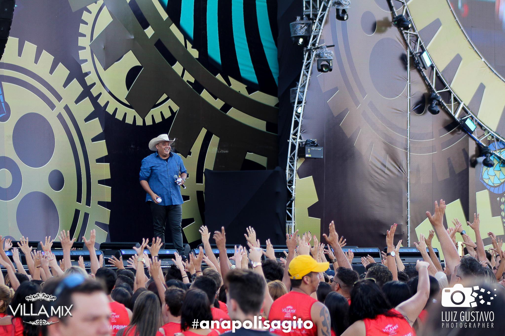 Luiz Gustavo Photographer (64 de 327)