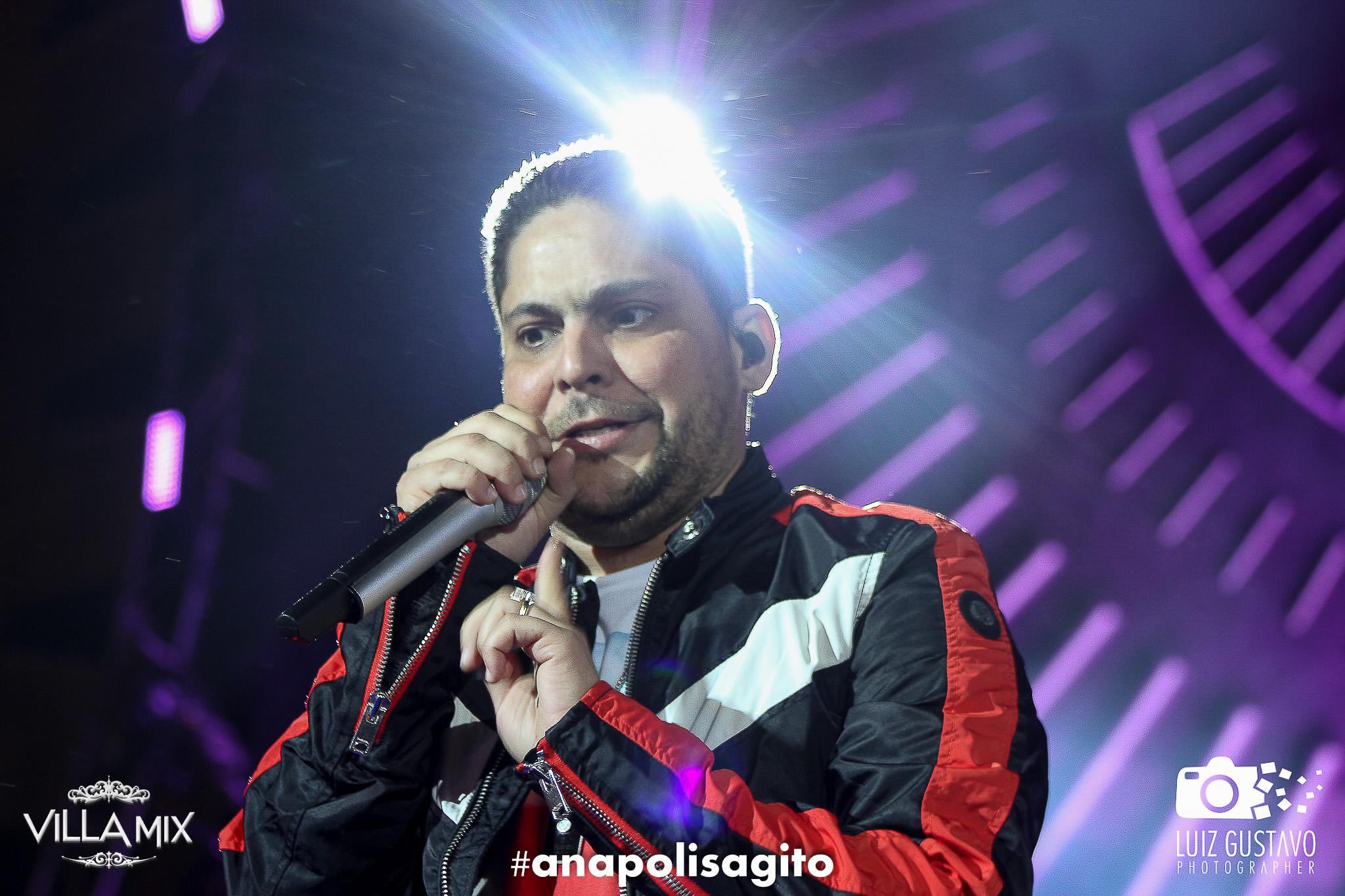 Luiz Gustavo Photographer (239 de 327)