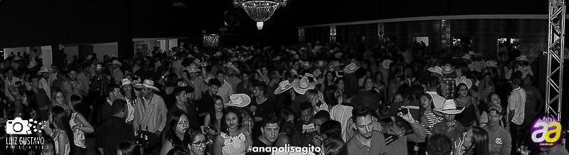 #anapolisagito-101