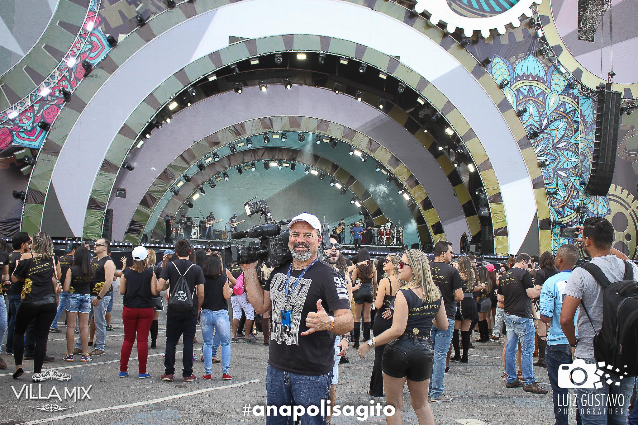 Luiz Gustavo Photographer (9 de 327)