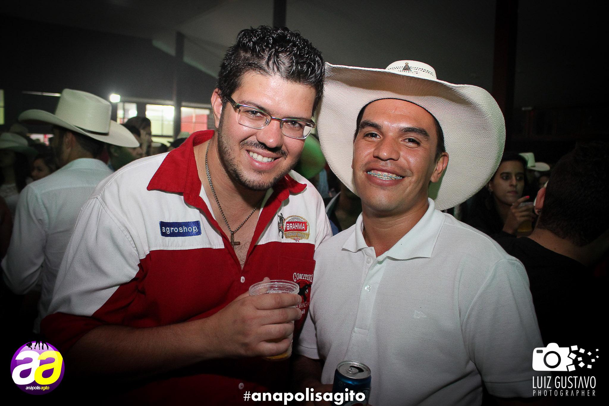 Luiz Gustavo-14
