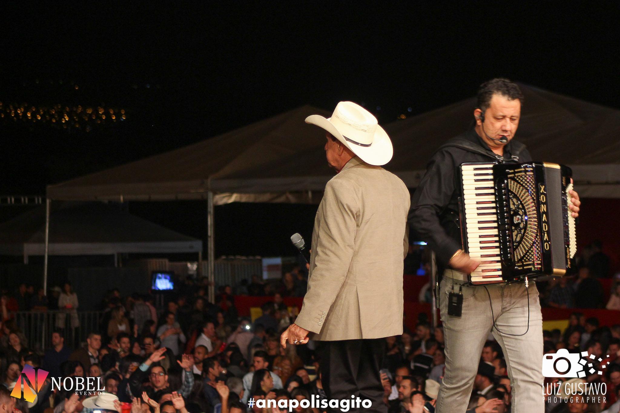 Luiz Gustavo Photographer-112