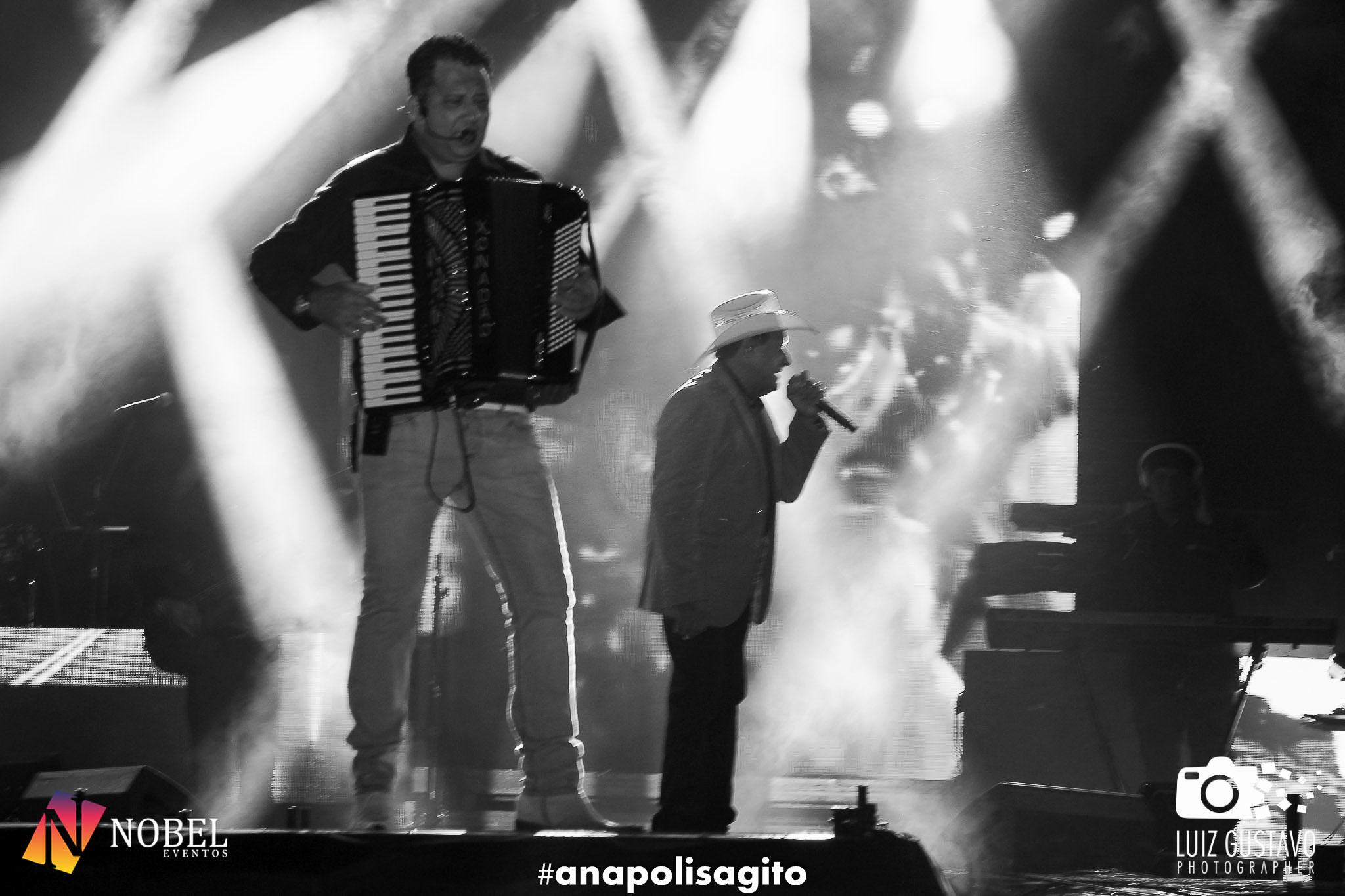 Luiz Gustavo Photographer-215