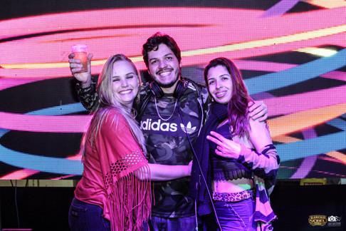 Luiz Gustavo Photographer (109 de 109).j