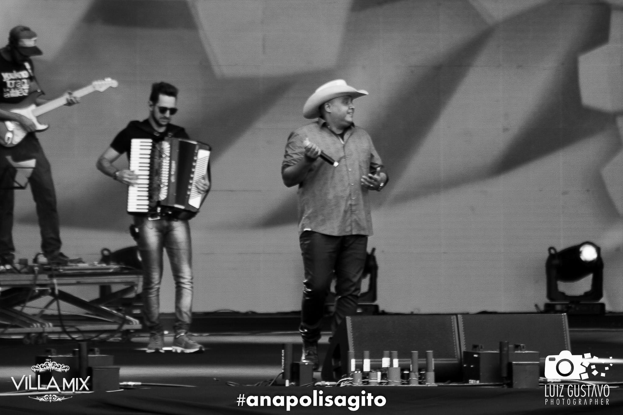 Luiz Gustavo Photographer (8 de 327)