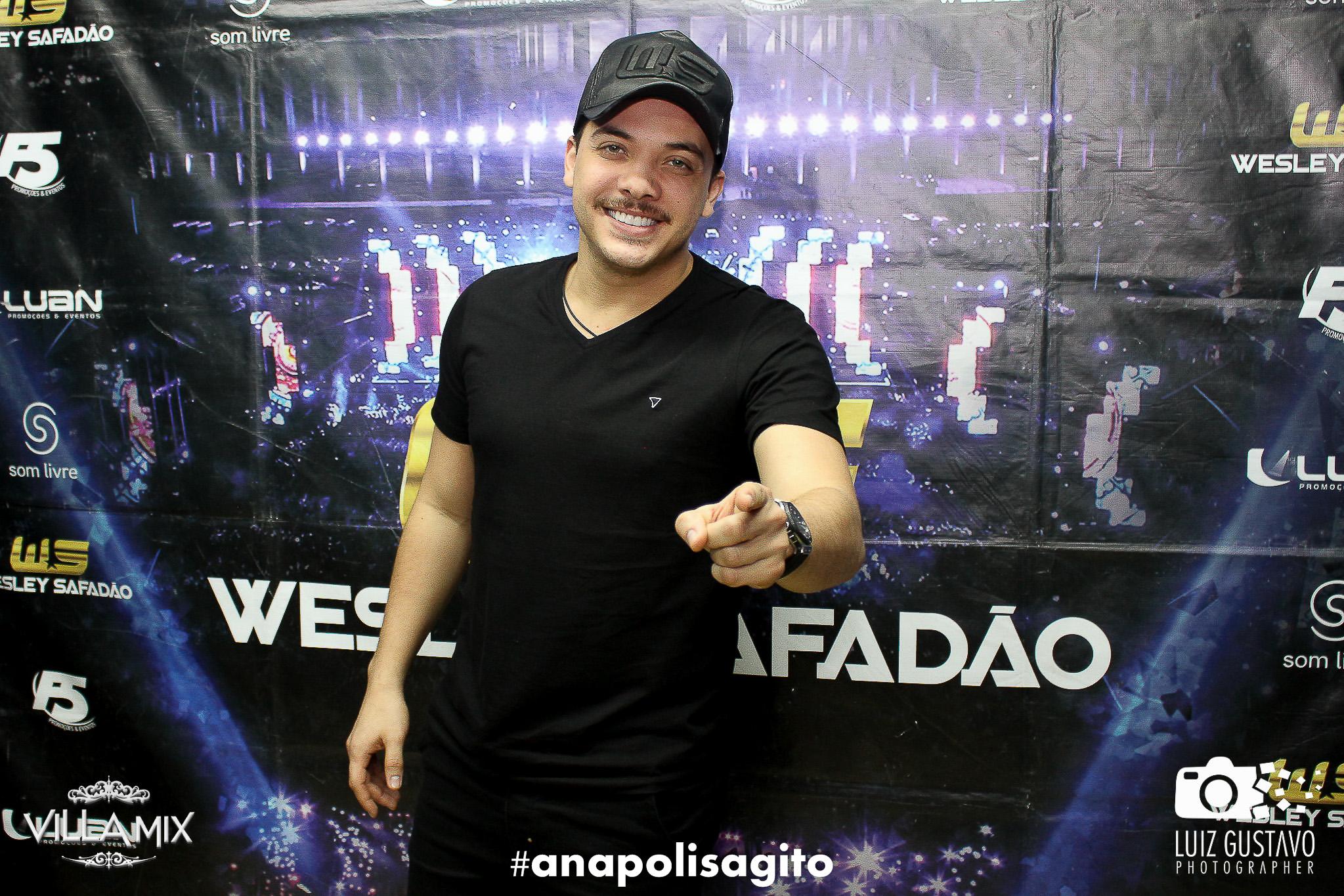 Luiz Gustavo Photographer (170 de 327)