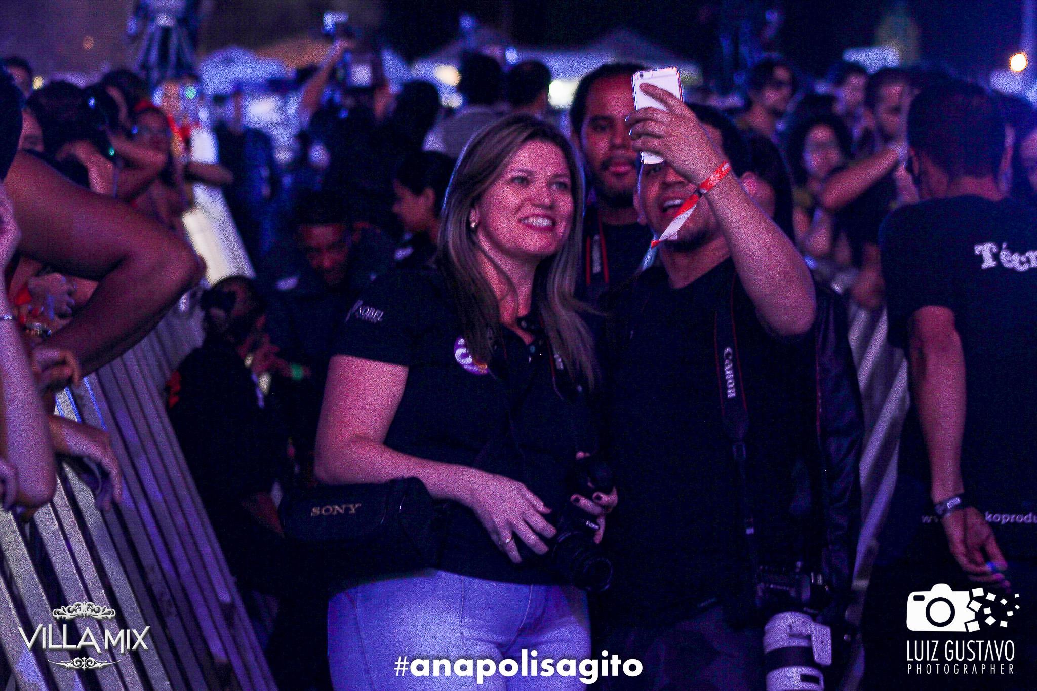Luiz Gustavo Photographer (211 de 327)