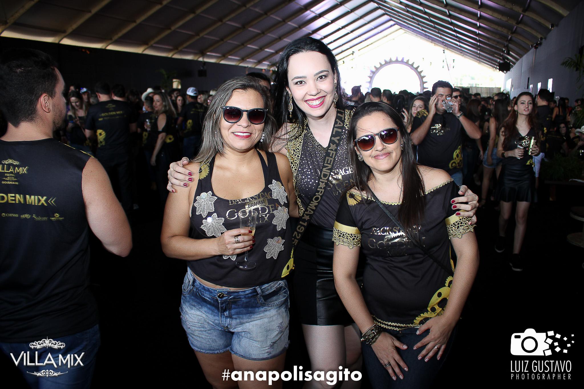 Luiz Gustavo Photographer (76 de 327)