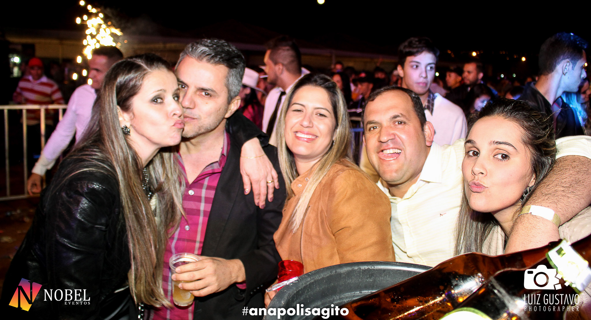 Luiz Gustavo Photographer-133