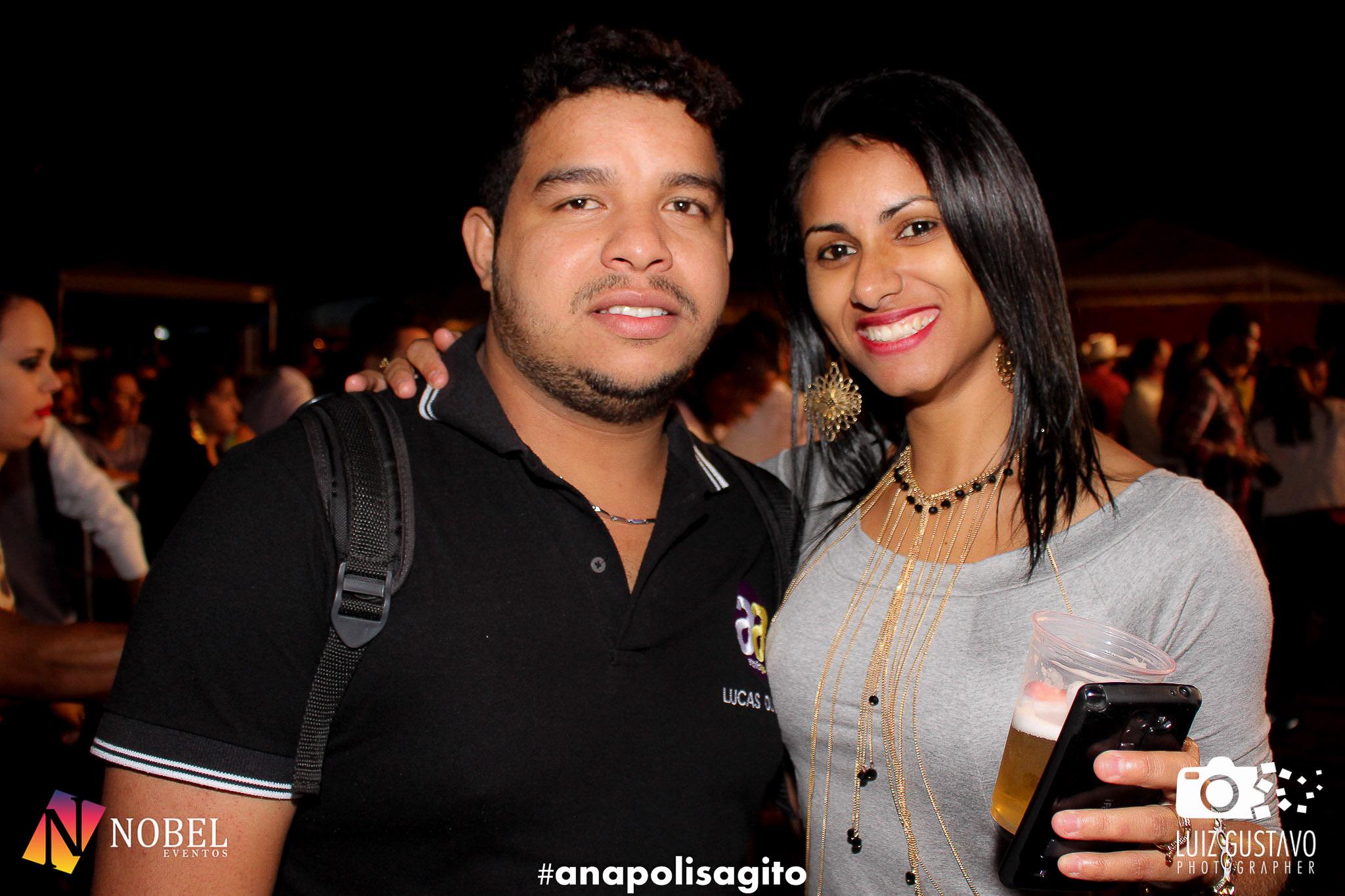 Luiz Gustavo Photographer-153