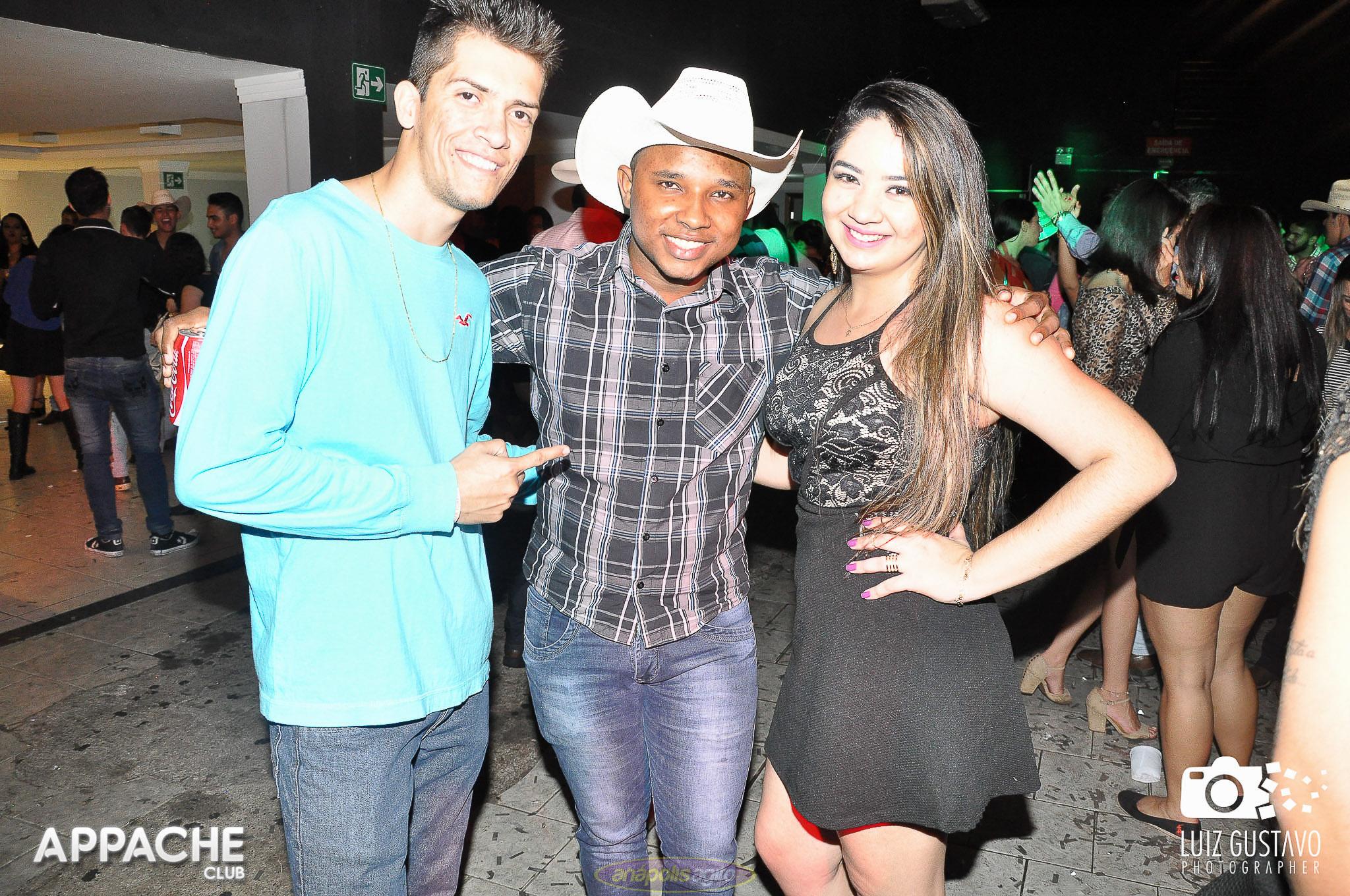 Luiz Gustavo Photographer-39