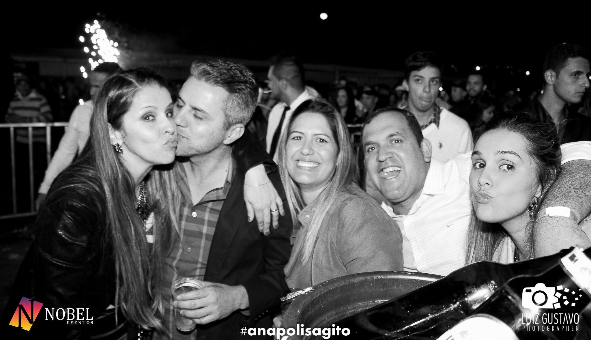 Luiz Gustavo Photographer-135