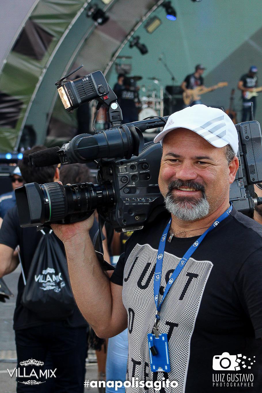 Luiz Gustavo Photographer (49 de 327)