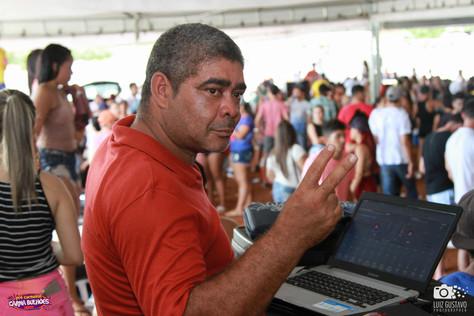Luiz Gustavo Photographer (36 de 84).jpg