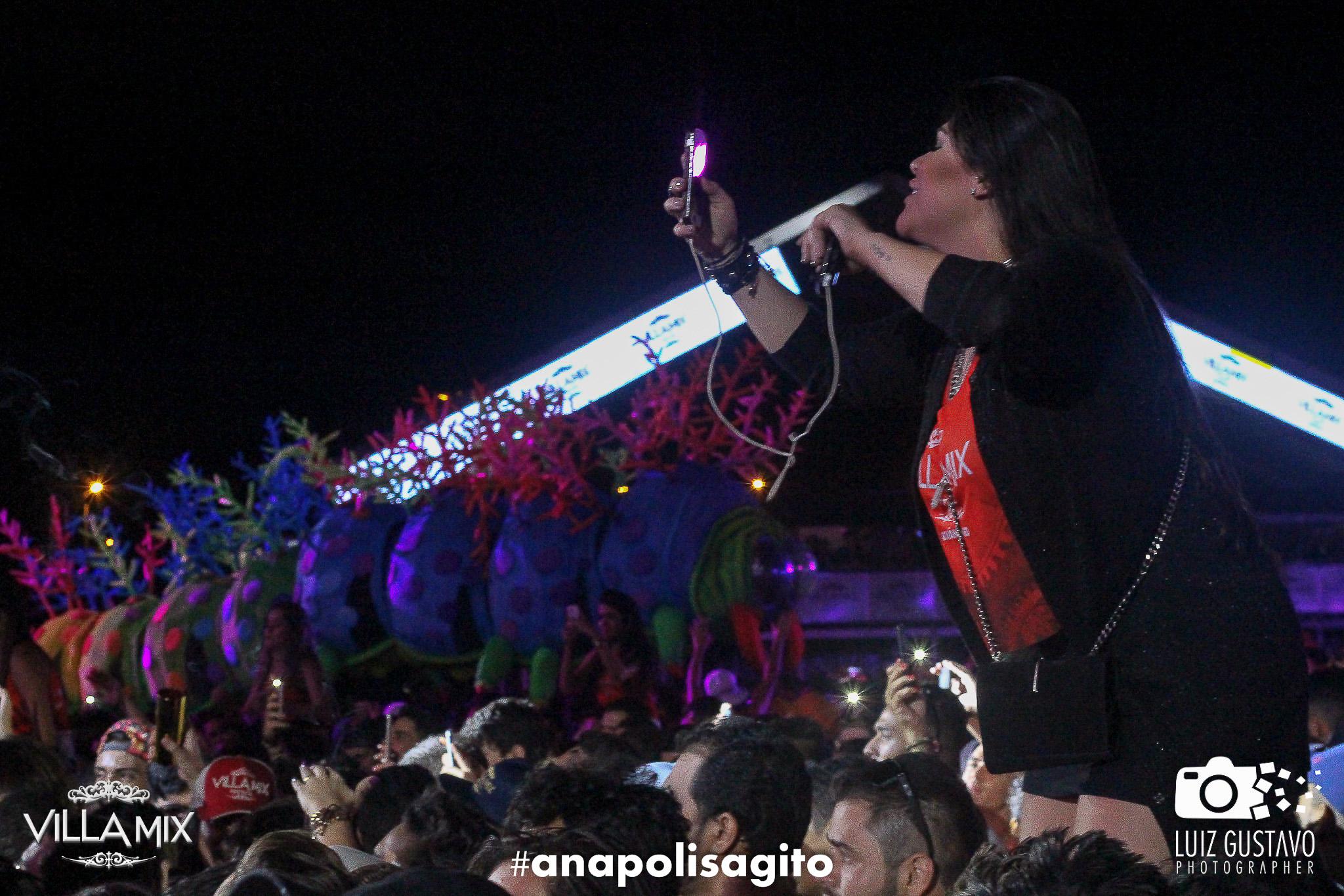 Luiz Gustavo Photographer (267 de 327)