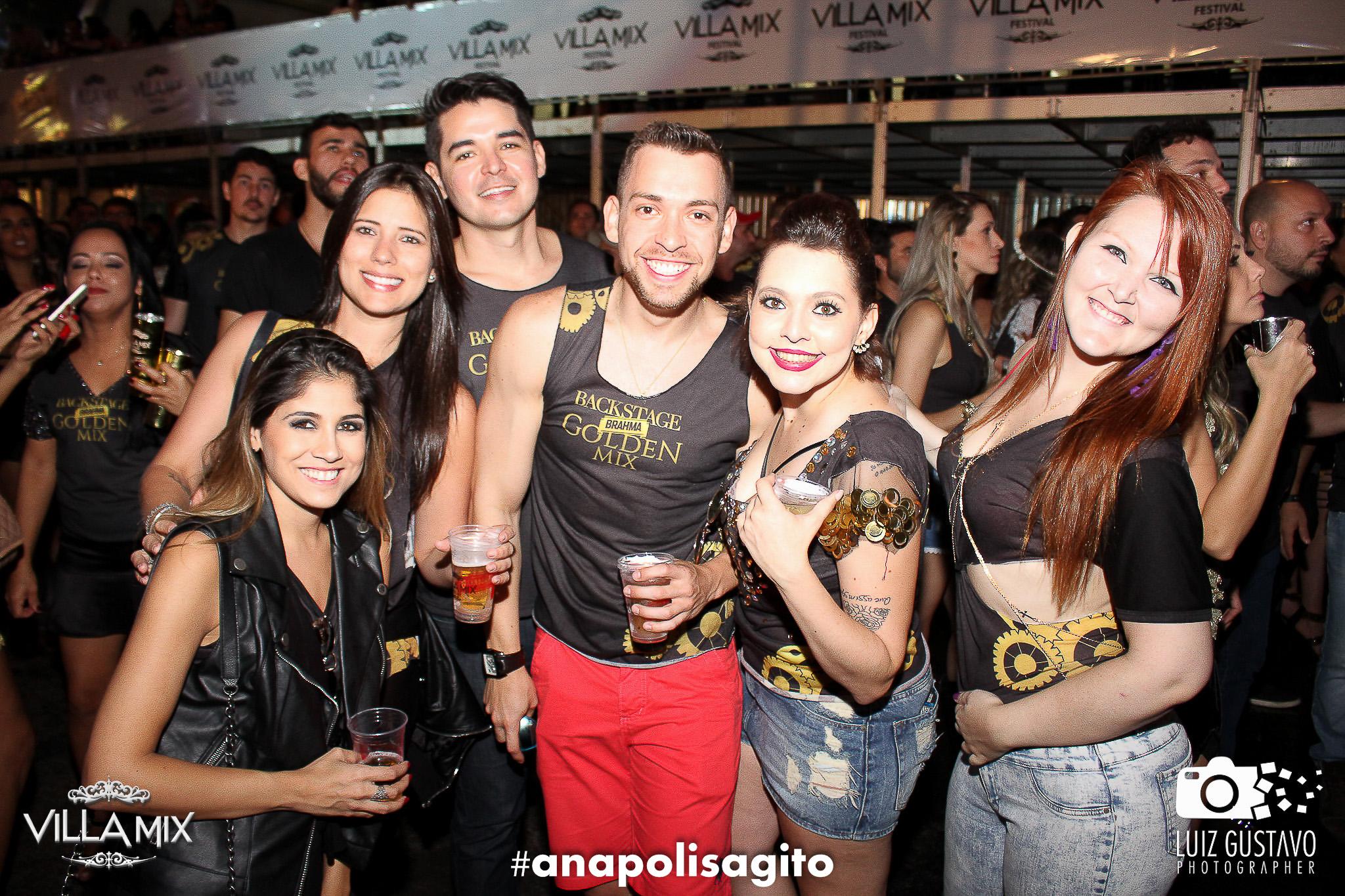 Luiz Gustavo Photographer (146 de 327)
