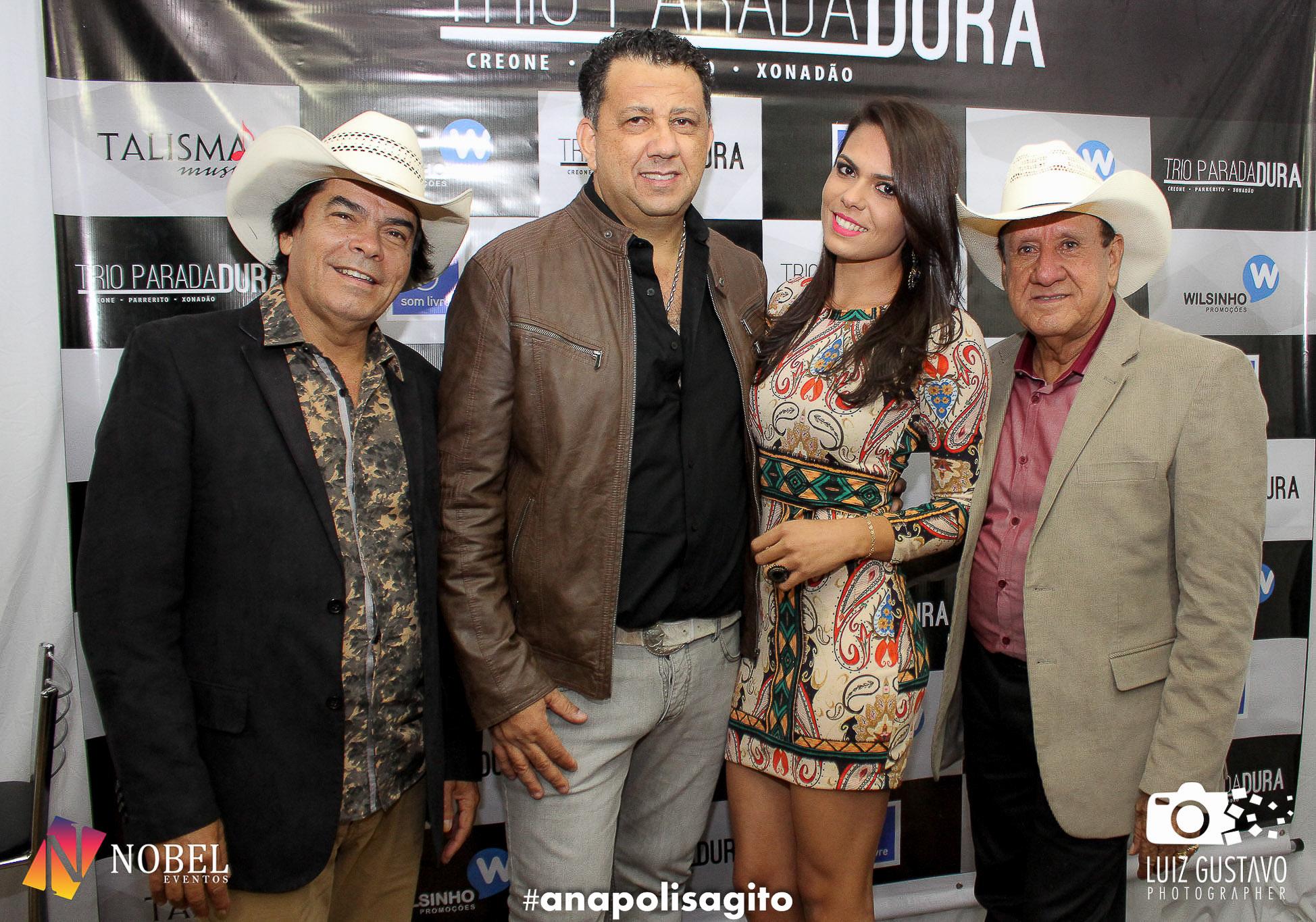 Luiz Gustavo Photographer-156