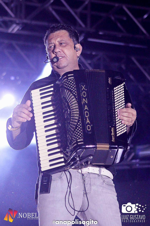Luiz Gustavo Photographer-183