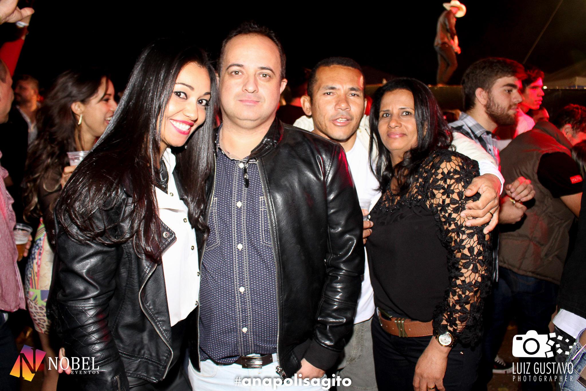 Luiz Gustavo Photographer-98
