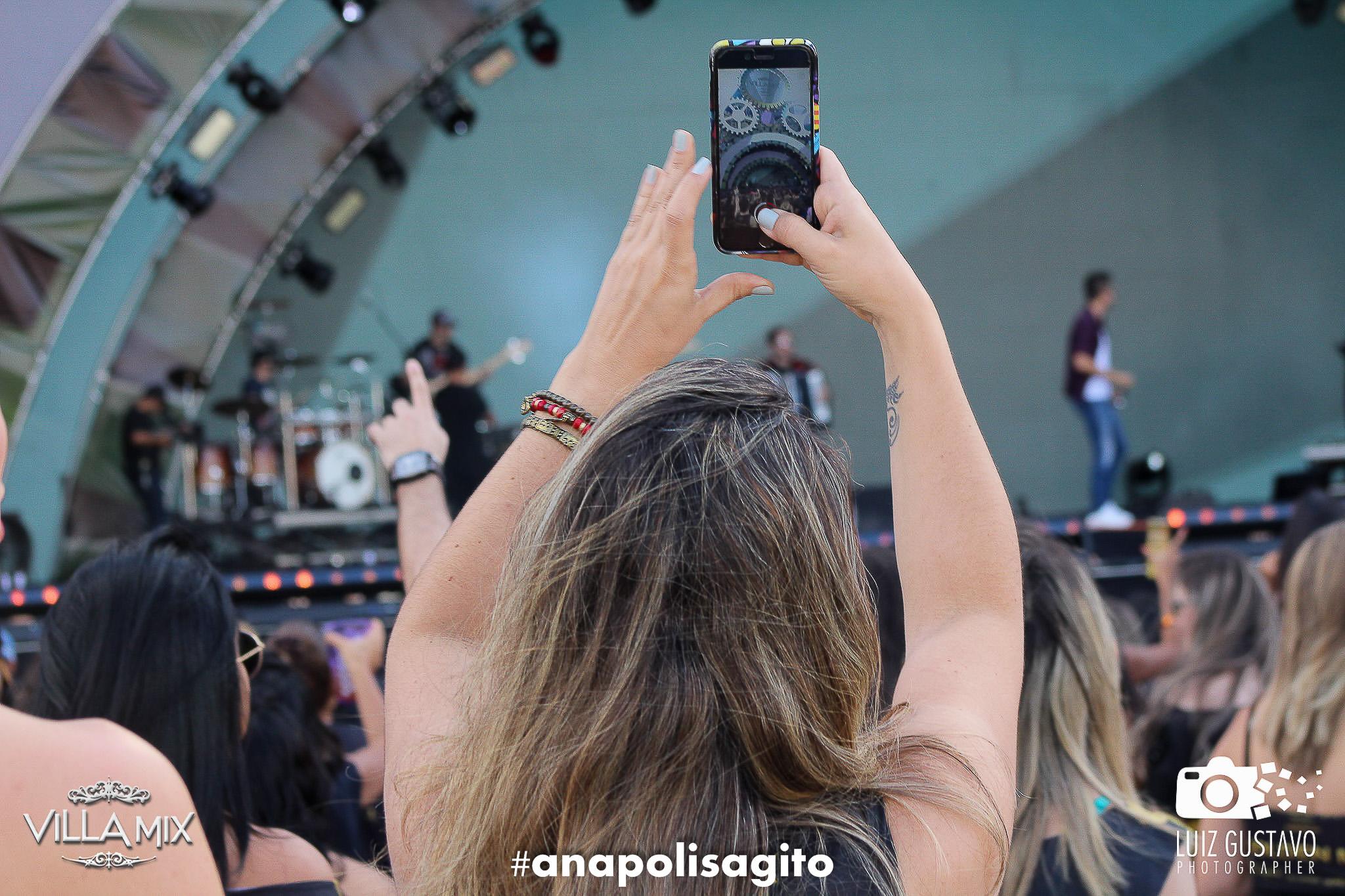 Luiz Gustavo Photographer (50 de 327)