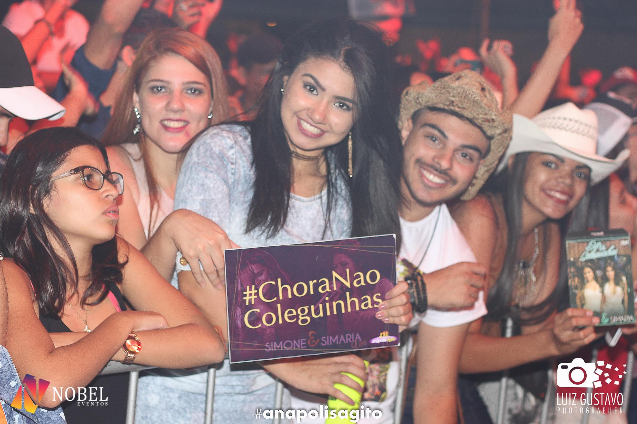 Luiz Gustavo-114