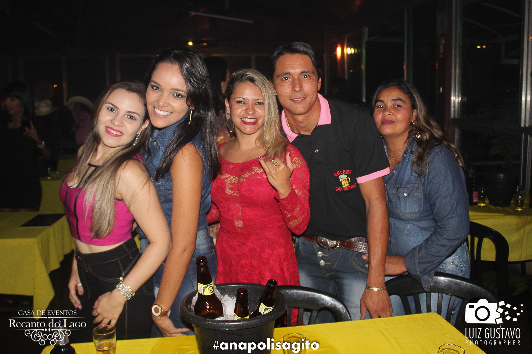 Luiz Gustavo-54