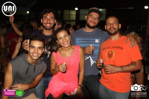 Luiz Gustavo Photographer-21.jpg