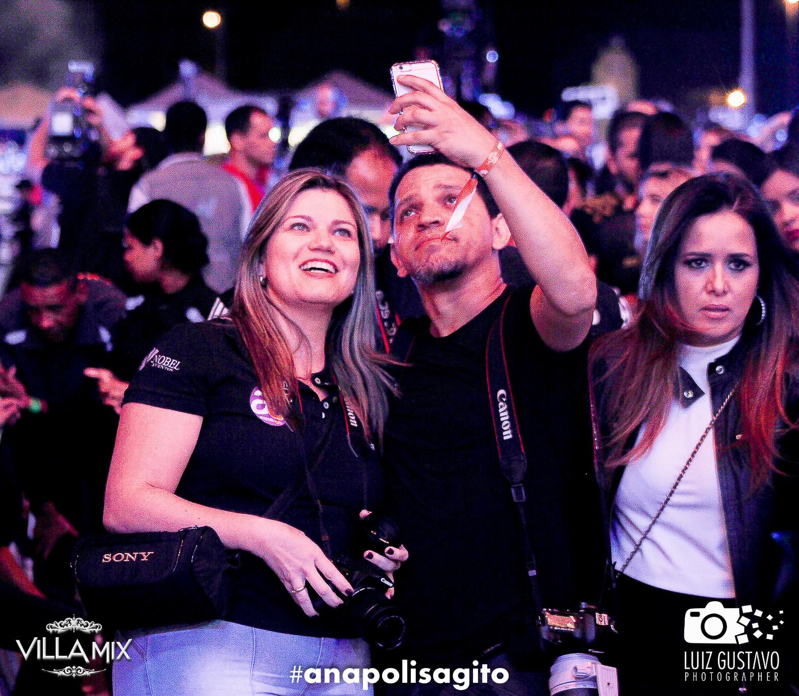 Luiz Gustavo Photographer (212 de 327)