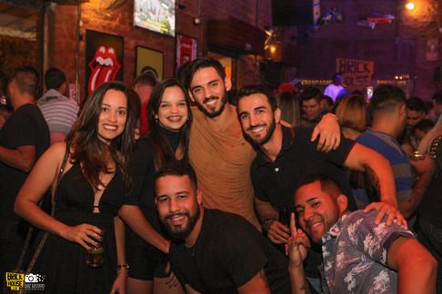 Luiz Gustavo Photographer (26 de 48).jpg