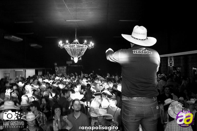 #anapolisagito-71