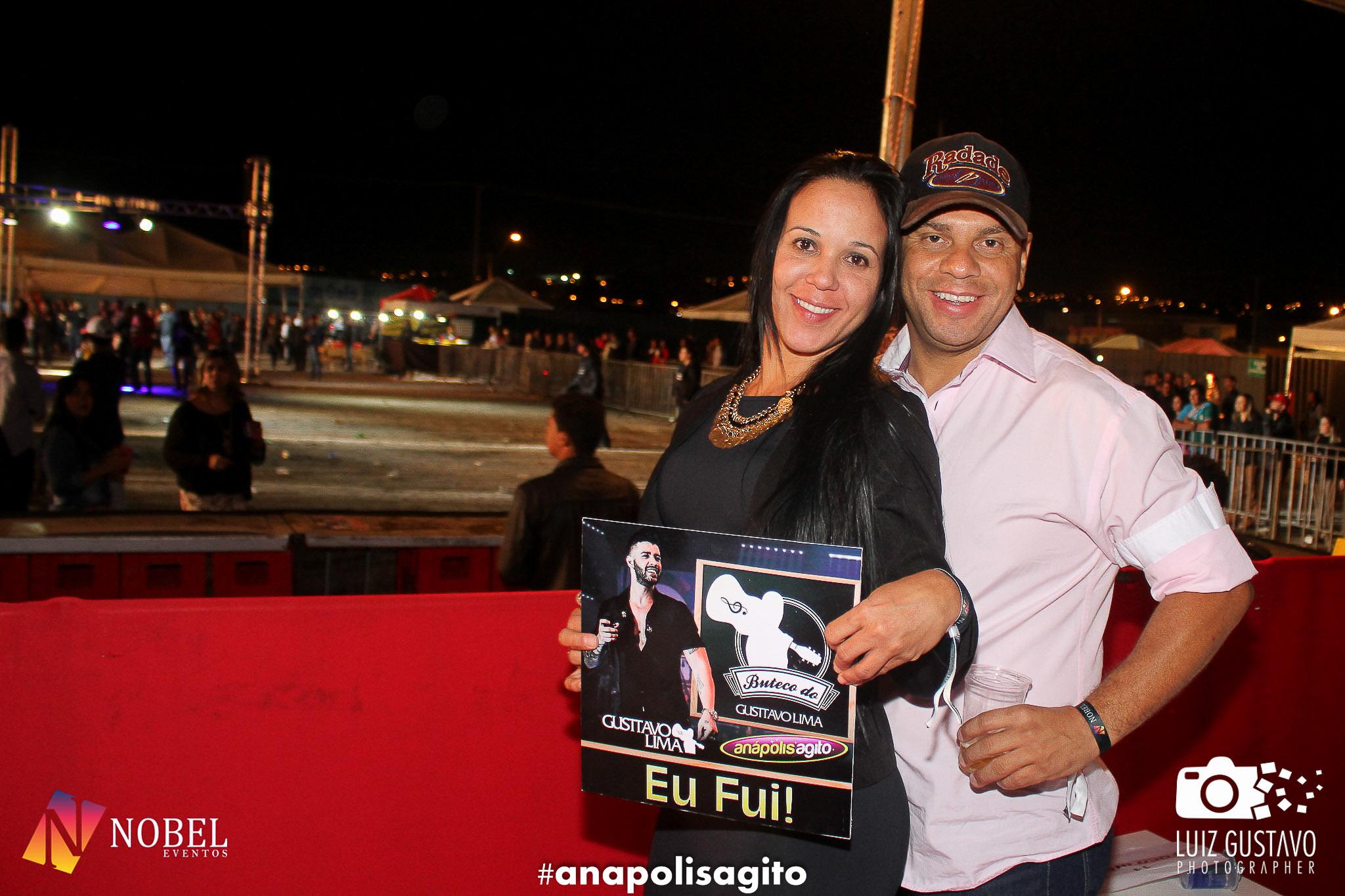 Luiz Gustavo Photographer-29