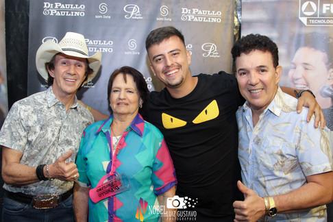 Luiz Gustavo Photographer (4 de 66).jpg