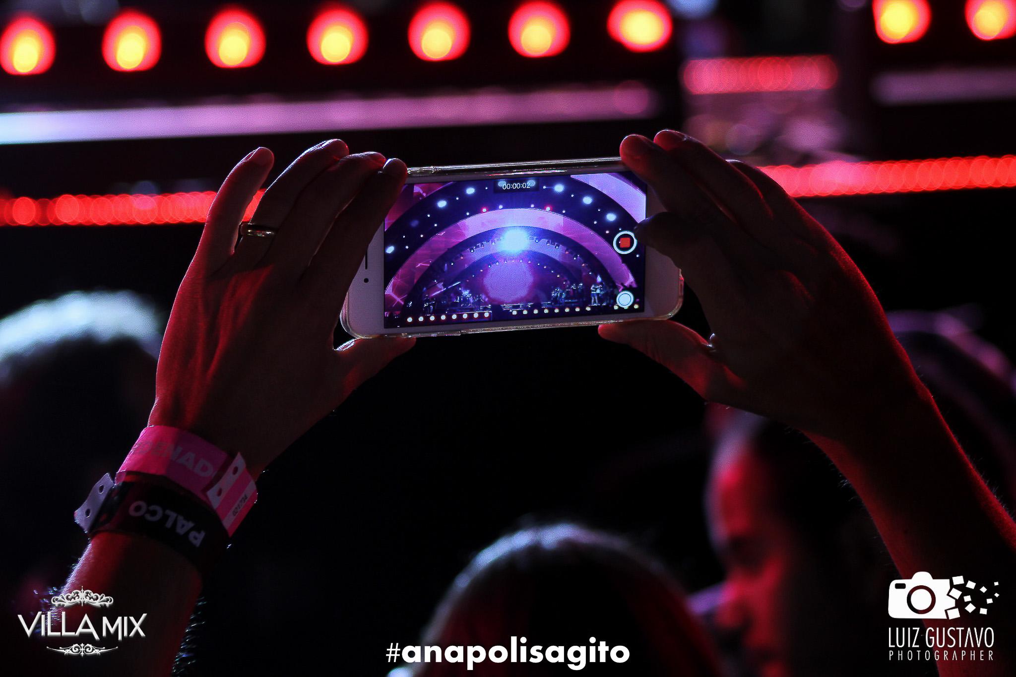 Luiz Gustavo Photographer (296 de 327)