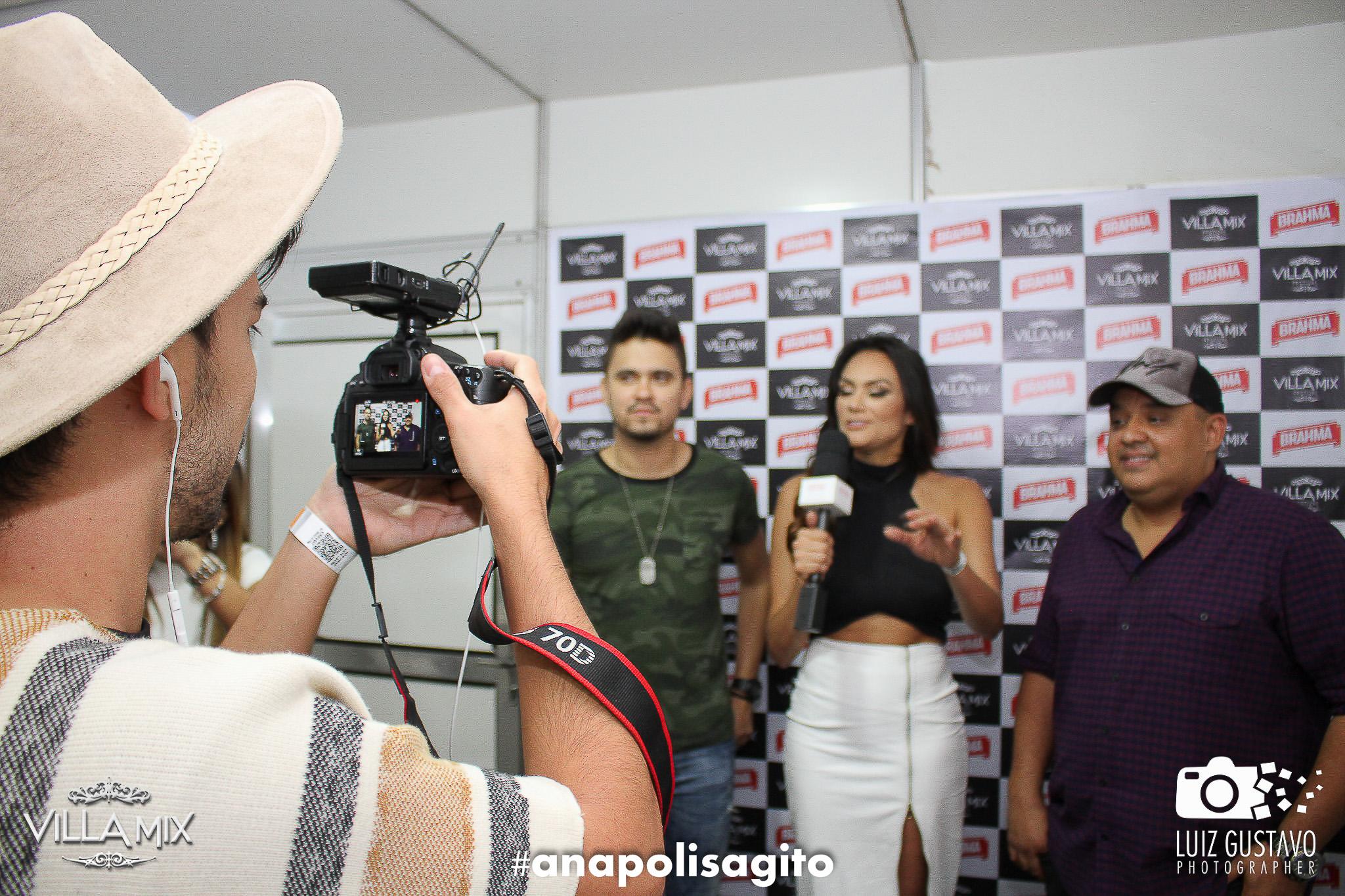 Luiz Gustavo Photographer (88 de 327)