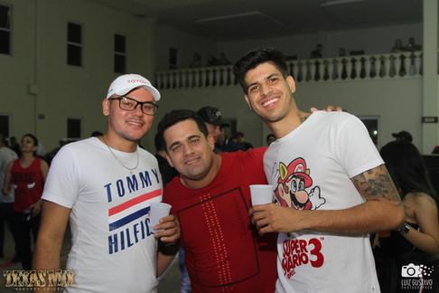 Luiz Gustavo Photographer (125 de 204).j