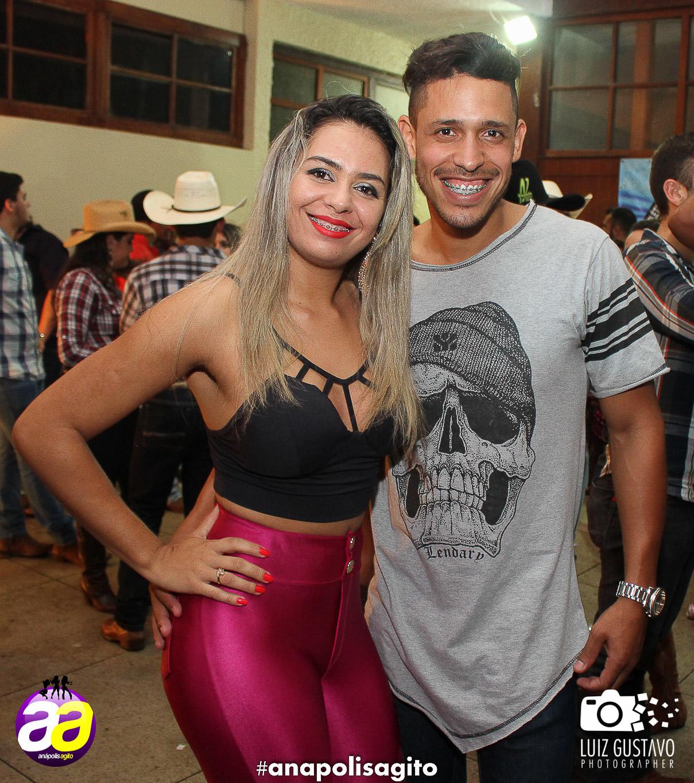 Luiz Gustavo-69
