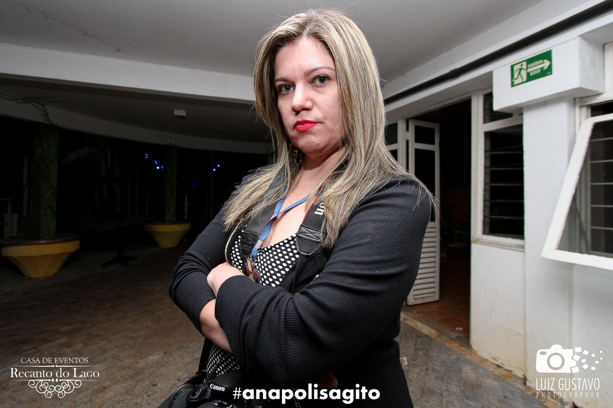 Luiz Gustavo Photographer (29 de 65)