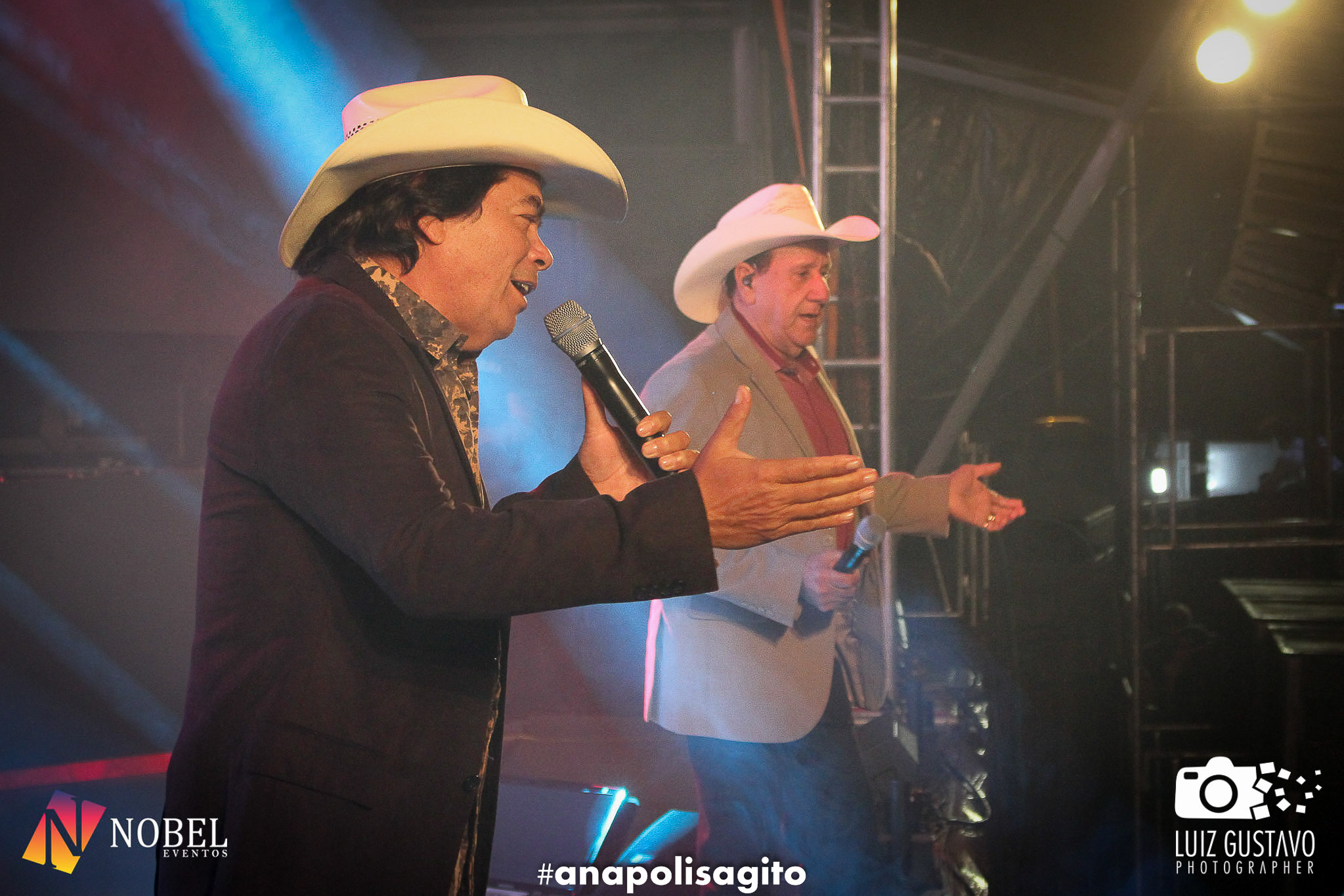 Luiz Gustavo Photographer-220