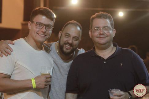 Luiz Gustavo Photographer (123 de 125).j