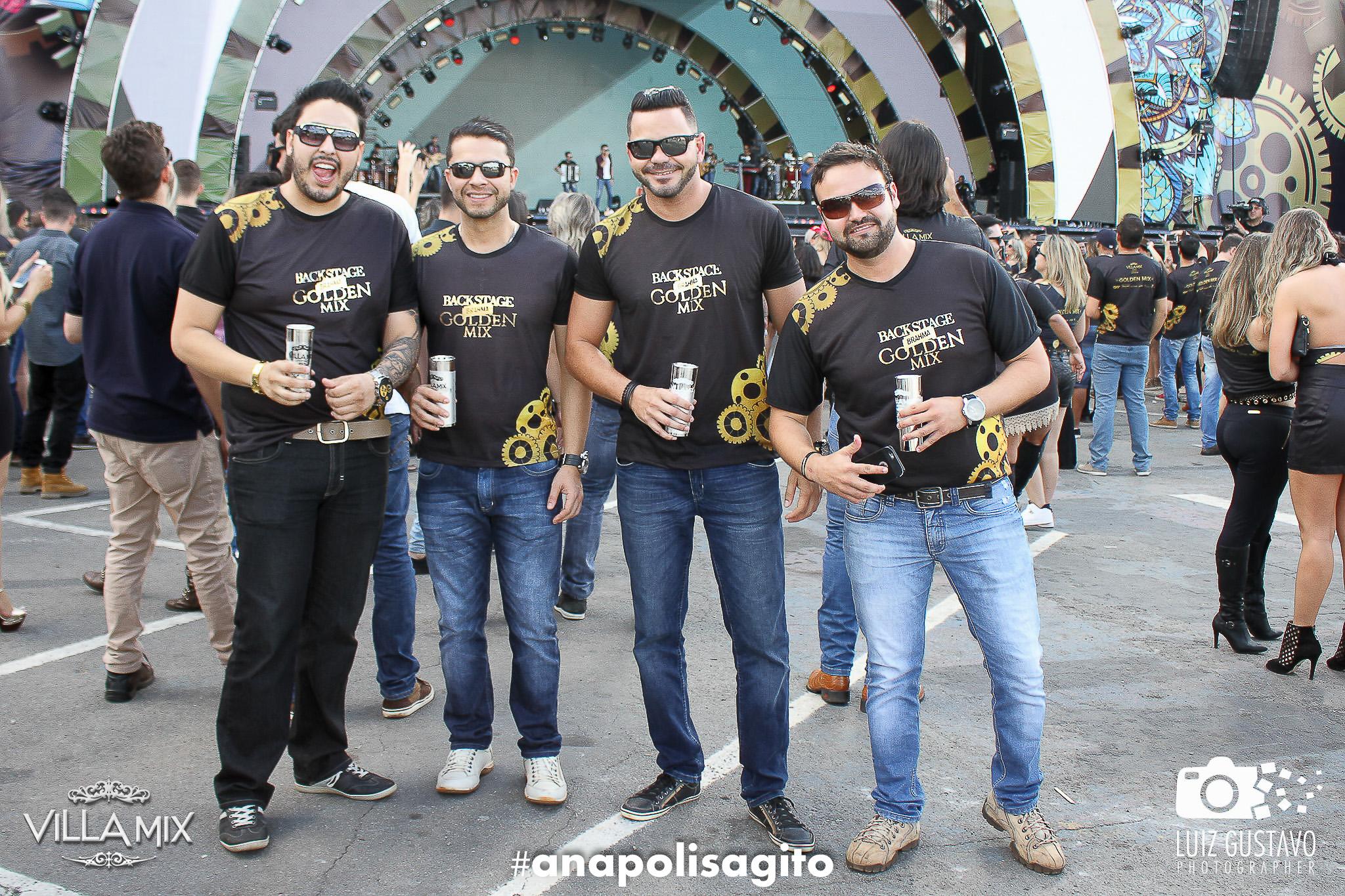 Luiz Gustavo Photographer (10 de 327)