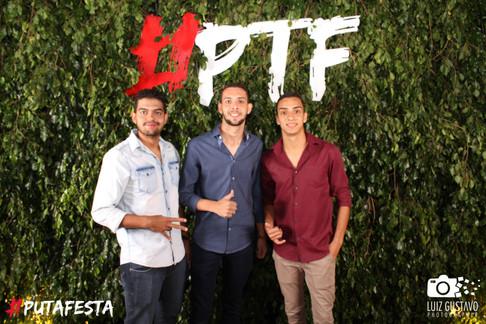 Luiz Gustavo Photographer-114.jpg