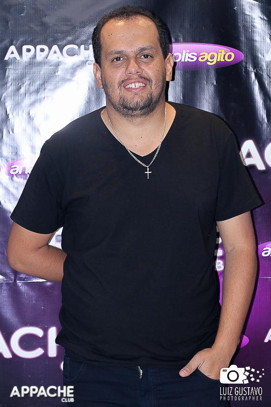 Luiz Gustavo  (32 de 215)