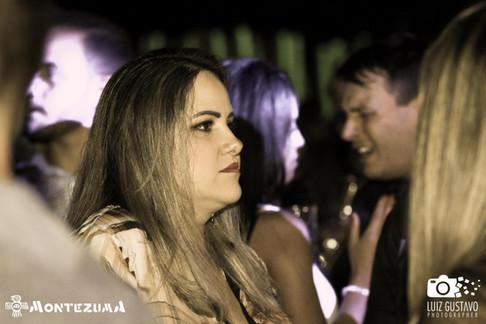 Luiz Gustavo Photographer-36.jpg
